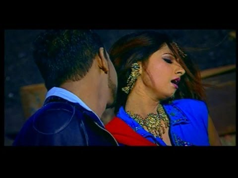 SEETI MAAR KE [OFFICIAL VIDEO] - GEETA ZAILDAR & MISS POOJA