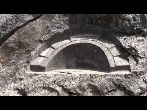 Cusco: The Ancient Inca Of Peru Had A Clock!