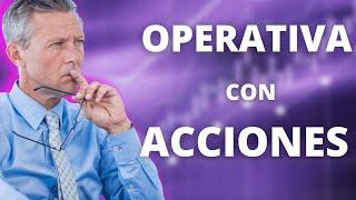 Como operar en forex argentina