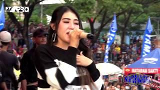 VIA VALLEN BANYU LANGIT New Dewangga Live Yamaha Motor Show Mijen Semarang