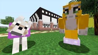 Minecraft Xbox - Film Studio [427]