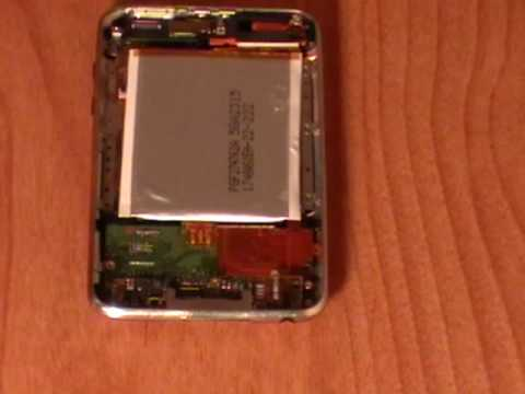 Sellyourmac. Com sellyourmac \  sell your used apple ipod touch.