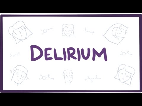 "symptoms and treatment of delirium Delirium tremens: causes, effects and treatments delirium tremens, sometimes called ""the dts"" or saunders-sutton syndrome, is the most severe symptom of alcohol withdrawal it typically occurs within 2 to 5 days of the last drink of alcohol, and because it can be fatal, it is wise to treat it as a medical emergency and seek assistance for a."