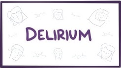 hqdefault - Delirium In Dialysis Patients
