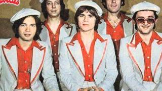 """The Rubettes """"I Can Do It"""""""