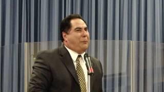 Dios Puede Hacer Por Ti Lo Que Tú No Has Pensado (5 d 6) - Pastor Luis A. Diaz Pabón