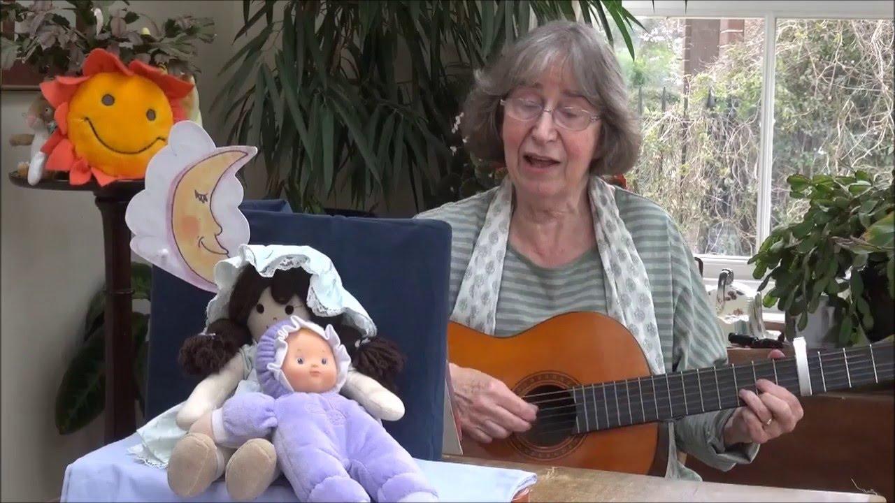 Thats An Irish Lullaby One That My Irish Grandmother Sang To Me