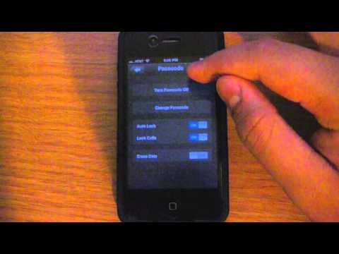 turn-your-iphone-into-a-virtual-safe---keychain-for-ios