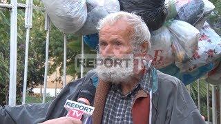 Report TV - Speciale/Avniu,gazetashpërndarësi prej 50 vitesh rrugëve të Elbasanit