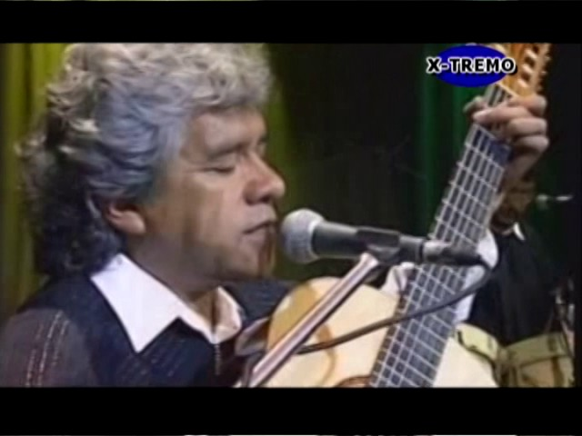 Travel in music: Chapter 21 - 2002, Bolivia