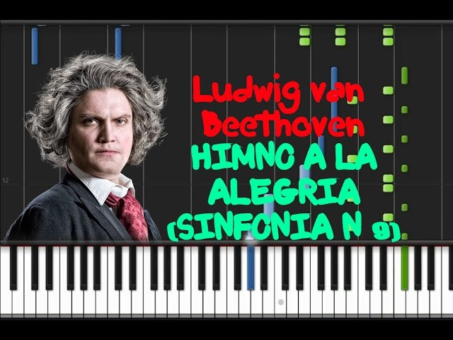ludwig-van-beethoven-himno-a-la-alegria-sinfonia-9-synthesia-tutorial-midies-mus