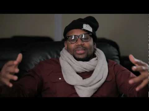 Avant: Kmart Exclusive Interview