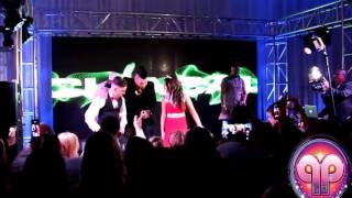 Miami DJ Power Parties