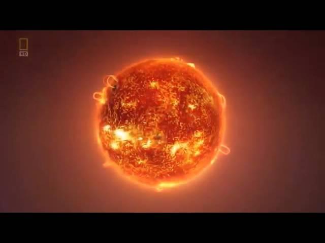 Wszech?wiat wszystko    Podró? na kraniec wszech?wiata  Space Impact   YouTube