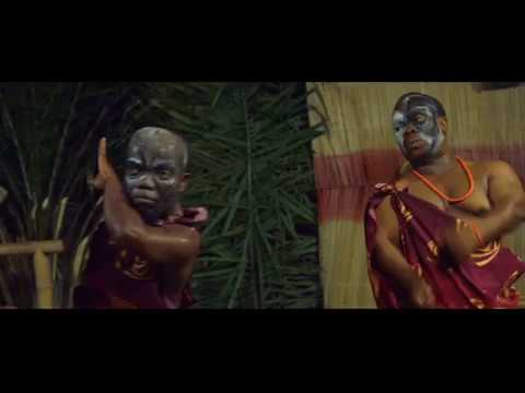 """[VIDEO]: Soma – """"One Plus One"""""""
