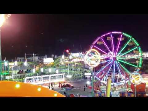 Collier County Fair 2020.Collier County Fair And Exposition Inc