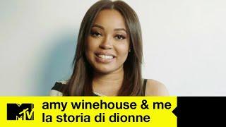 Dionne Bromfield: la playlist della figlioccia di Amy   Amy Winehouse & Me: La storia di Dionne