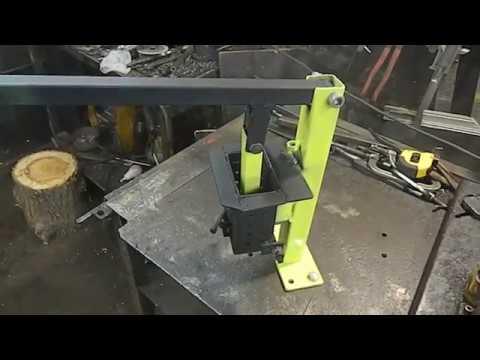 TOP Awesome DIY Tool IDEA