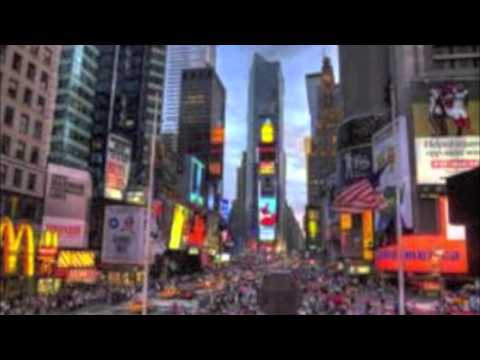 LISA LONDON  NEW YORK NEW YORK