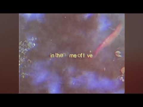 MYRNE & yetep - No Doubt feat. Kyle Reynolds (Lyric Video) [Ultra Music]