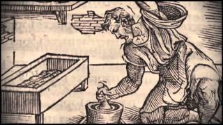 Science and Technology in Early Modern Europe