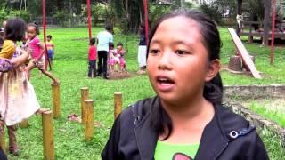 Tempo Youth: Permintaan Anak Anak Gafatar