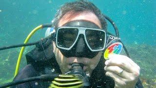 Cách chơi bài UNO H2O siêu độc