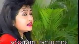 Ernie Djohan - Mutiara Yang Hilang (Karaoke).mp4