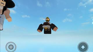 Roblox Jackie Chan is code and Dora the explorer bast boost