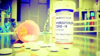 medicamente din droguri varicoase scumpe)