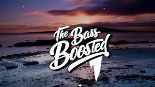 The Chainsmokers Do You Mean BassBoosted ft Ty Dolla ign bülow