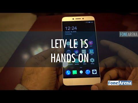 LeEco Le 1s Review Videos