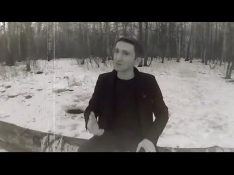 Khachik Arenci - TARINER 2020 #hexinakayin#erg (original Song) Խաչիկ Արենցի - Տարիներ
