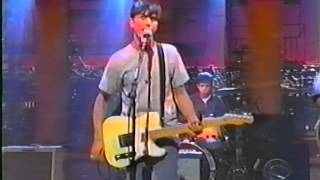 Watch Old 97s Nineteen video