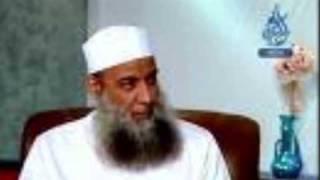 الشيخ أبو إسحاق الحويني و التعصب للمذاهب