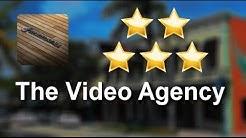The Video Agency Delray Beach | Boca Raton | Deerfield Beach | Palm Springs | Call 561-503-3620
