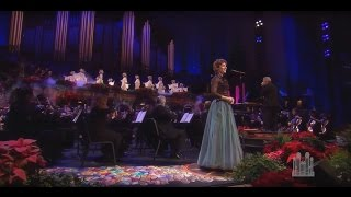 Vitae Lux - Sissel and the Mormon Tabernacle Choir