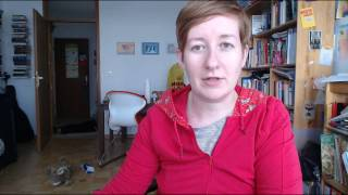 видео «Сдесь» или «Здесь» - как правильно писать?