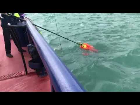 Offshore Rescue