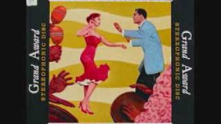 Enoch Light and the Light Brigade - I Want To Be Happy Cha Cha (1958)