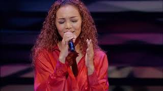 Crystal Kay - Motherland