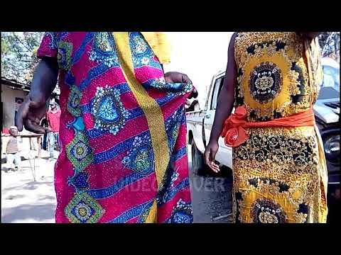 Somo-Kassim mganga Ft Nyota  & Kilimanjaro band ne