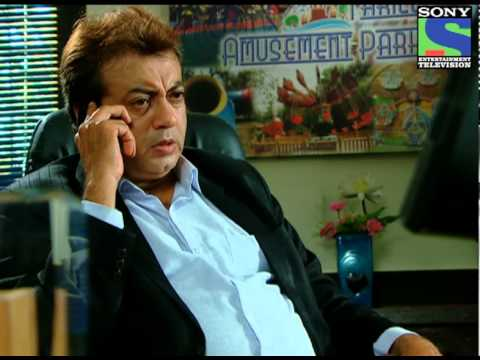 Roller Coaster Par Murder - Part - 02 - Episode 206 - 17th March 2013