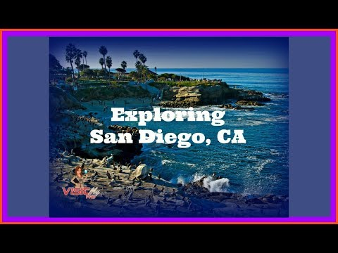 Moving to San Diego -  Personal Moving Assistant Services