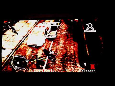 true crime newyork city series edited