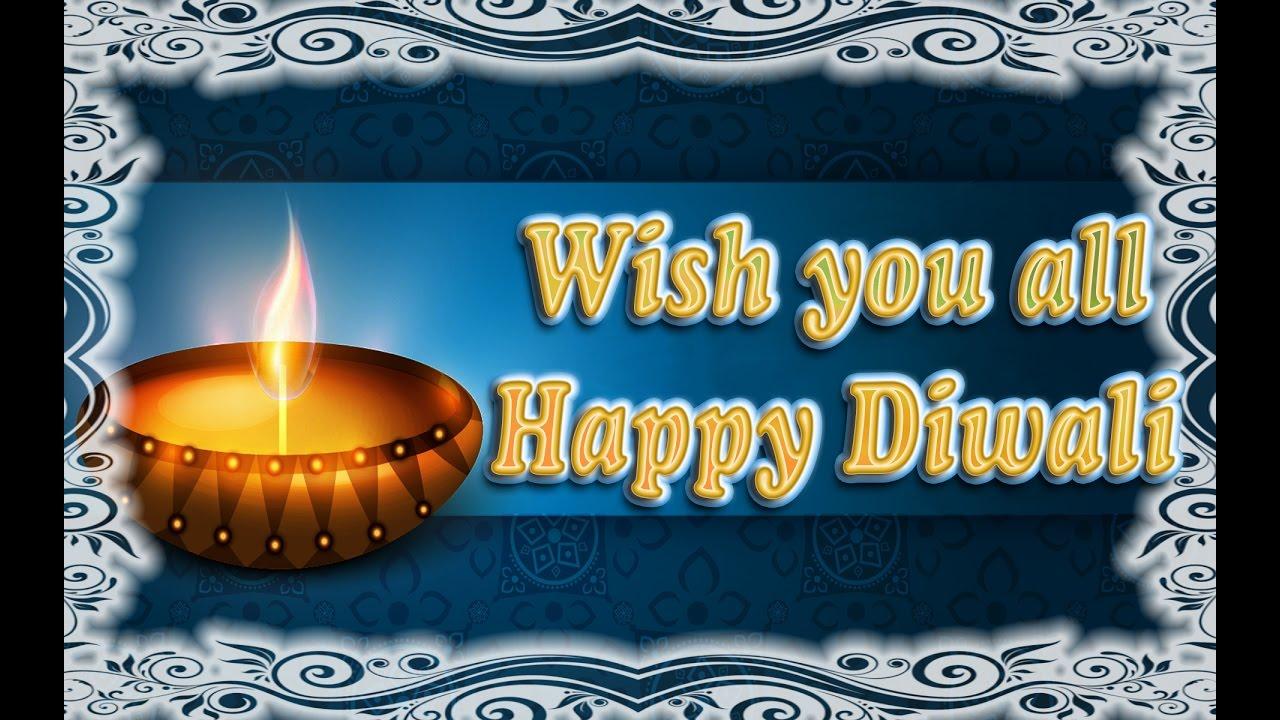Diwali greeting cards diwali greetings messages animation video greetings video greetings cards diwali greeting cards diwali greetings messages animation video greetings video greetings cards m4hsunfo
