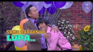Persiapan Pesta Ulang Tahun Anwar | OPERA VAN JAVA (01/11/19) Part 1