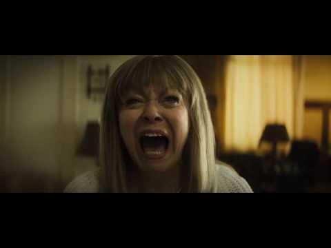 "THE GRUDGE (2019) Exclusive Featurette ""Legacy"" HD // Sam Raimi"