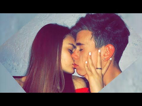 Fotos tumblr de parejas | Couple goals