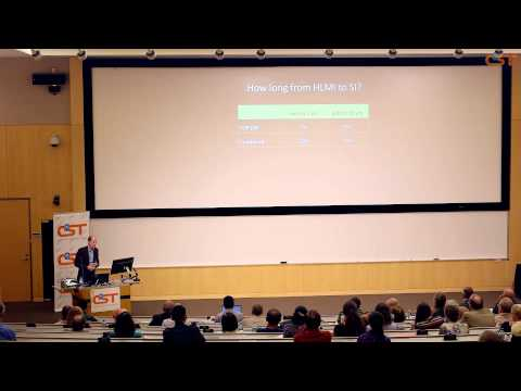 Superintelligence: Paths, Dangers, and Strategies - Nick Bostrom